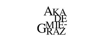 Akademie Graz