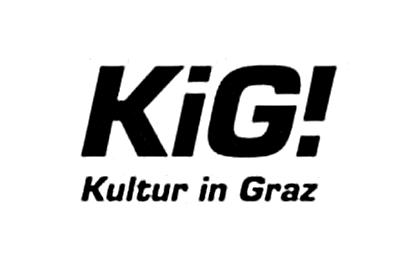 KiG! Kultur in Graz