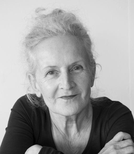 Lesung von Franziska Füchsl: tagwan und Li Mollet: weiße Linien