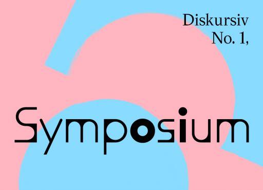 Symposium: Denken im Modell