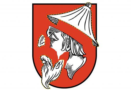 Vergangenheit, Gegenwart & mögliche Zukunft des Wappens von Judenburg